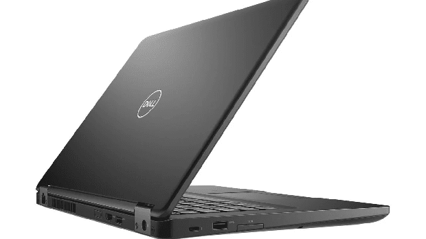 Dell Just Launched One Of The Most Powerful Laptops In The World - Specs  & Photos 2