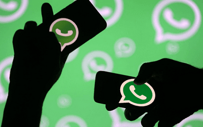 How To Switch To A New Smartphone Without Losing Your WhatsApp Chats Using Local Back Up 2