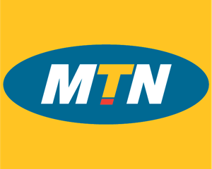MTN Is Giving Away Free 500MB Data - Here's How To Get It 11