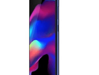 Infinix To Launch The Infinix X622 With A Notch - Confirmed Specifications And Possible Price Leaked 31