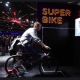 LeEco's Super Bike Will Either Save Your Life Or Kill You 36