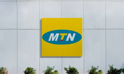 MTN Breach : Updated Settings For Browsing Completely Free On MTN Nigeria 33