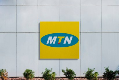 MTN Instabinge 1GB For N200 Now Valid For 3 Days 13