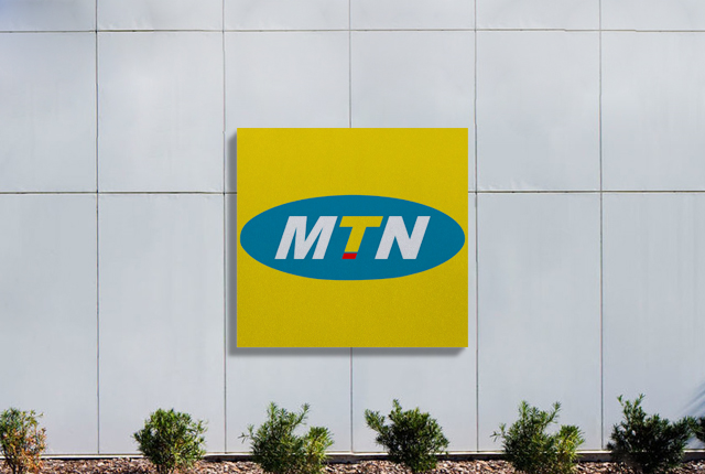 MTN Breach : Updated Settings For Browsing Completely Free On MTN Nigeria 2