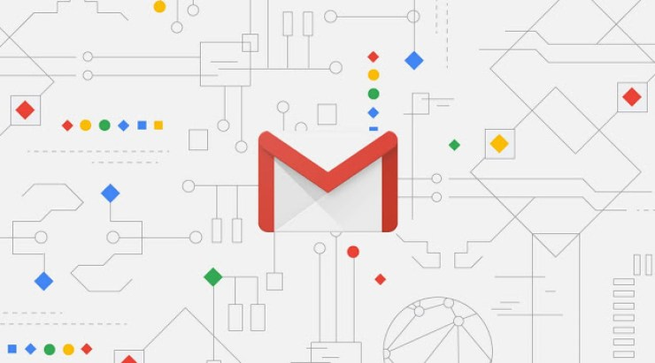 How To Back Up Your Text Messages To Your Gmail Account 2