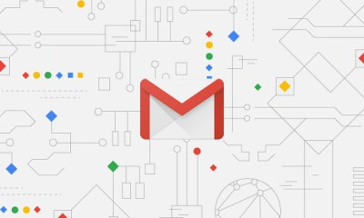 How To Back Up Your Text Messages To Your Gmail Account 10