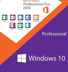 SCDKey is Offering 10% Discount On Purchase Of Windows 10 Pro Key 35
