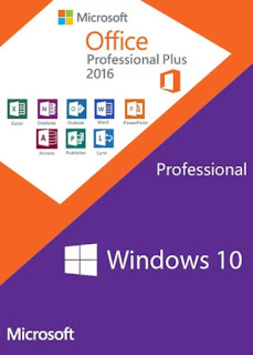 SCDKey is Offering 10% Discount On Purchase Of Windows 10 Pro Key 36