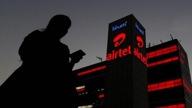 Airtel Nigeria Is Giving Out 1GB Of Data To Subscribers - How To Get It 6