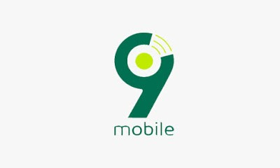 9Mobile BlazeOn Data Plans - Get 1.7GB For N200 and 800MB For N120 5
