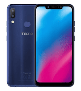 Tecno Camon 11 and Camon 11 Pro - See Full Specifications And Price Of This Device 2