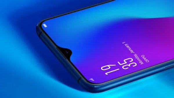 Oppo RX17 Pro and RX17 Neo - Full Specifications And Price In Nigeria 4