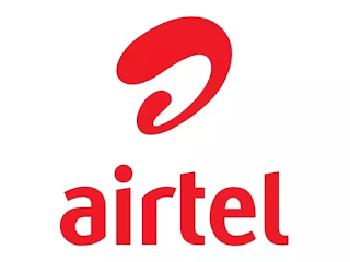 Airtel Data : How To Get 1GB with N350 On Airtel Nigeria 6