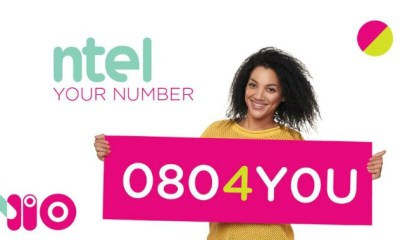 See The New NTEL WAWU Data Plan Bundles - Old Wawu Plans Discontinued 1