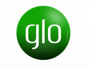 Cheap Data Plans for Glo