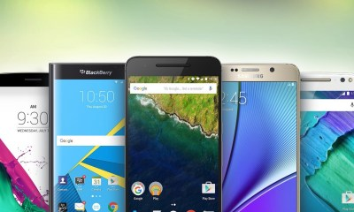 Top 5 Cheap Android Phones In Nigeria Below N70,000 16