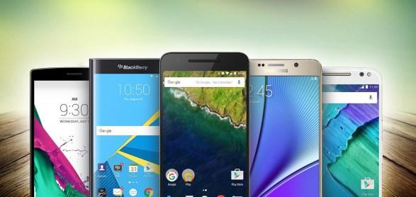 Top 5 Cheap Android Phones In Nigeria Below N70,000 2