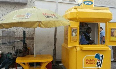 Kogi State Shuts Down MTN Telecom Masts In Parts Of The State 6