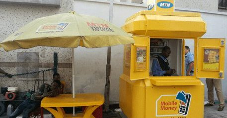 Kogi State Shuts Down MTN Telecom Masts In Parts Of The State 2