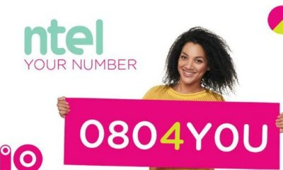 See The New NTEL WAWU Data Plan Bundles – Old Wawu Plans Discontinued 1