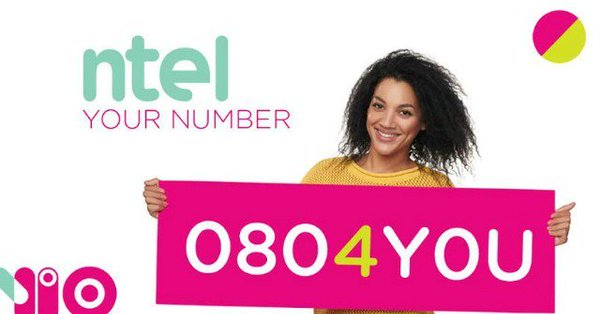 See The New NTEL WAWU Data Plan Bundles – Old Wawu Plans Discontinued 11