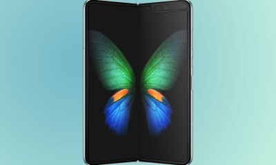 2019 Foldable Phones : Do We Actually Need Foldable Phones? 64