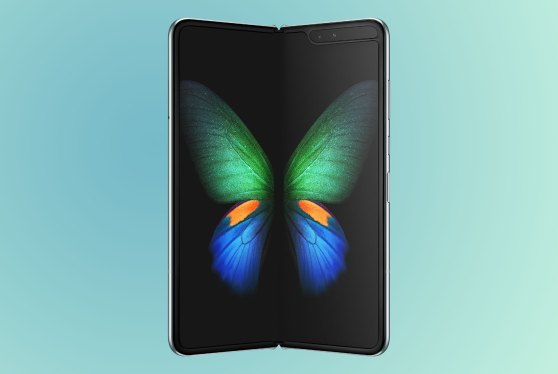 The 2019 Foldable Phone Mistake: Do We Need Foldable Phones? 14