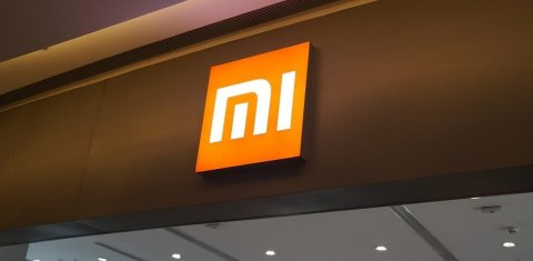 Xiaomi Partners With Jumia