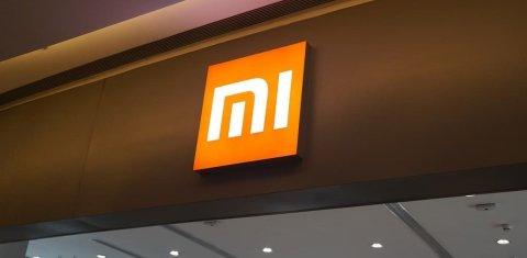 Xiaomi Partners With Jumia