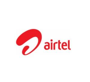 Cheap Data Plans for Airtel