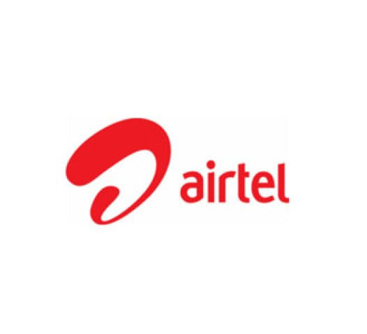 How to get triple data on airtel