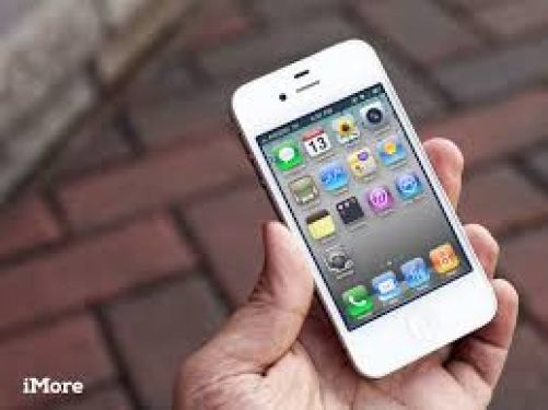 Man Now Dying After Selling Kidney To Buy iPhone 4 2