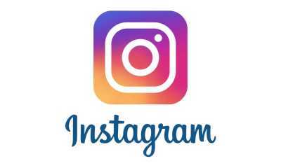 Instagram For Web