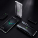 Xiaomi Black Shark 2 With 12GB RAM - Full Price And Specifications 7