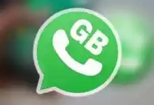 Whatsapp Set To Ban Users Of GBwhatsapp and Other Whatsapp Clone Apps 17