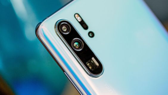 https://www.gadgetsnow.com/mobile-phones/Huawei-P30-Pro