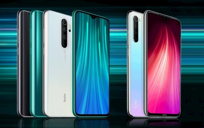 redmi-note-8-reaches-10-million-units-sold-in-3-months