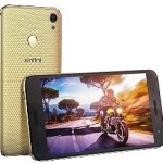 Infinix Hot 5 (X559) Review, Specs & Price in Nigeria
