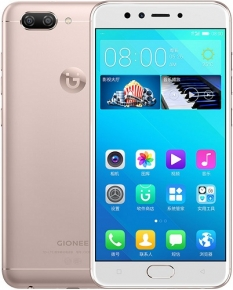Gionee Phones and Prices in Nigeria 2019 14