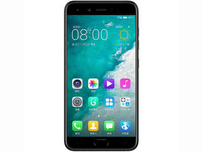 Gionee Phones and Prices in Nigeria 2019 13