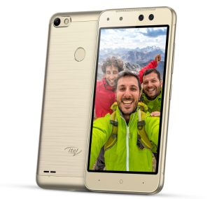 Itel Phones and Prices in Nigeria 2019 - Technology Hub