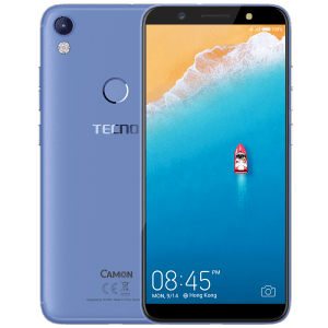 Tecno Phones & Prices in Nigeria 2019 - Technology Hub