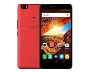 Tecno Spark Plus K9 Review, Specs and Price in Nigeria