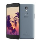 Infinix S2 (X522) Review, Specs and Price in Nigeria