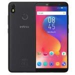 Infinix Hot S3 Review, Specs and Price in Nigeria