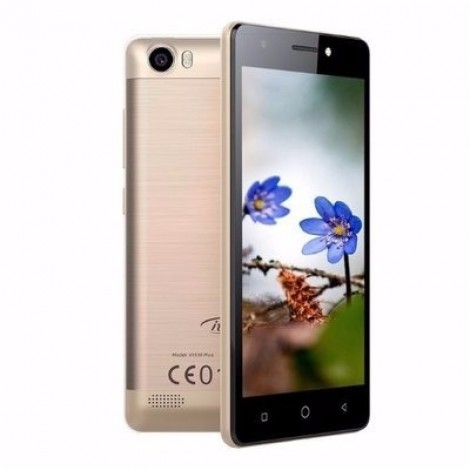 Itel P12 Review, Specs and Price in Nigeria - Technology Hub