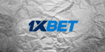 1xBet online for betting with the maximum profit