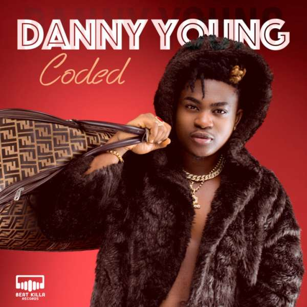 Image result for .Danny Young