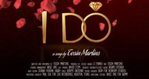 Tosin Martins – I DO [AuDio]