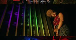 Philkeyz – Okpeke ft Yemi Alade [ViDeo]